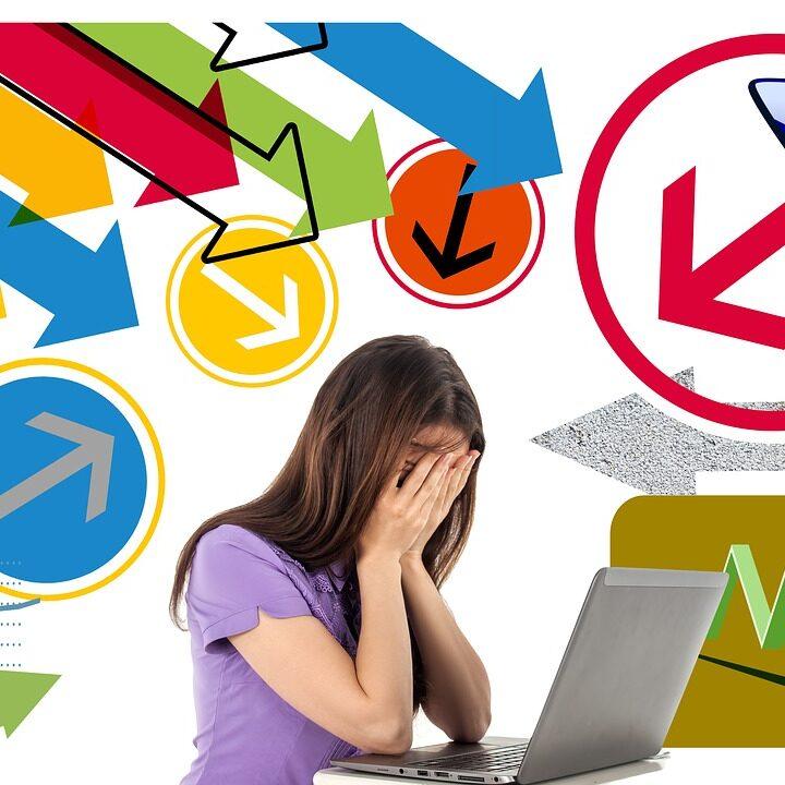 10 tipp prezentáció előtti stressz ellen