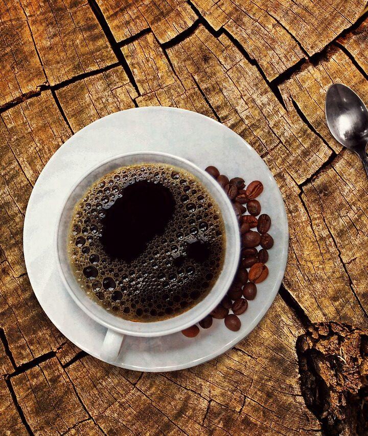 Hogyan kávéznak a görögök?