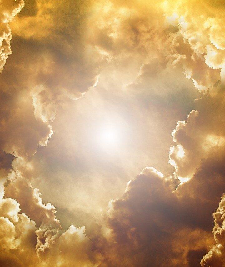 A mennyei prófécia – 1-2. rész