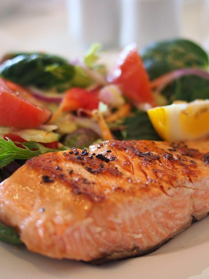 Okosító ételek – butító ételek