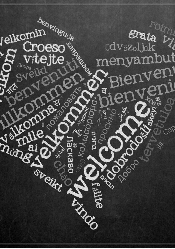 A 38 legfontosabb angol szó, amit minden internetezőnek ismernie KELL