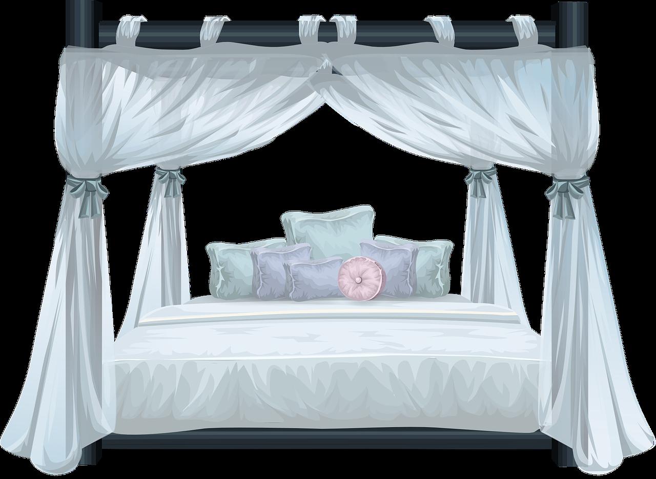 Legolcsóbb matracok
