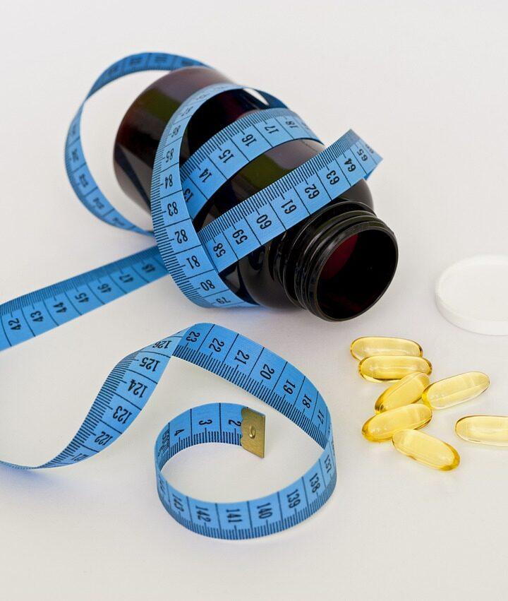 15 kg fogyás 1 hónap alatt? El ne hidd már, hogy ez lehetséges!