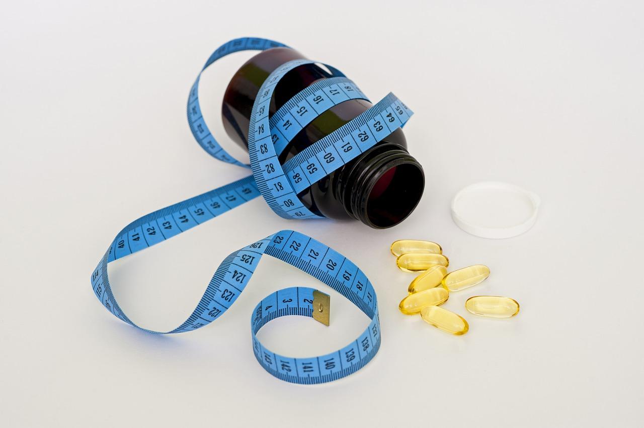 tippek a fogyáshoz egy hónap alatt mennyi