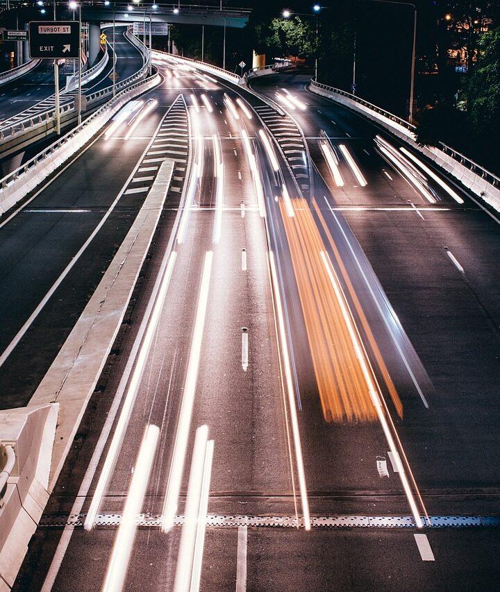 7 tipikus hiba, amit a hétvégi sofőrök rendre elkövetnek