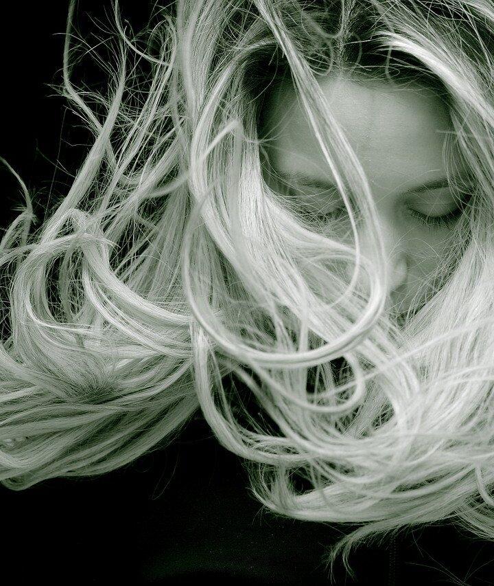3 hajbaj, amikre nem szabad legyintened