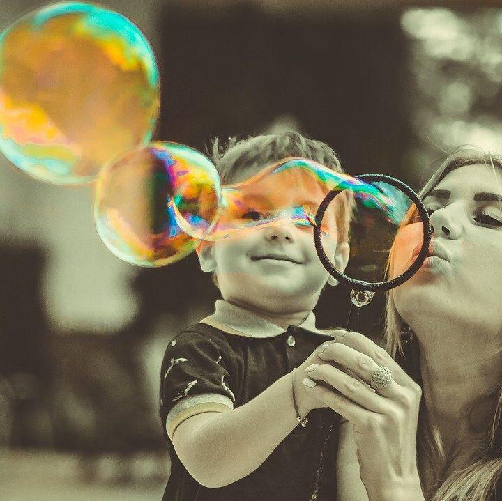 Miért fontosabb egy nőnek a család, mint a saját karrierje?