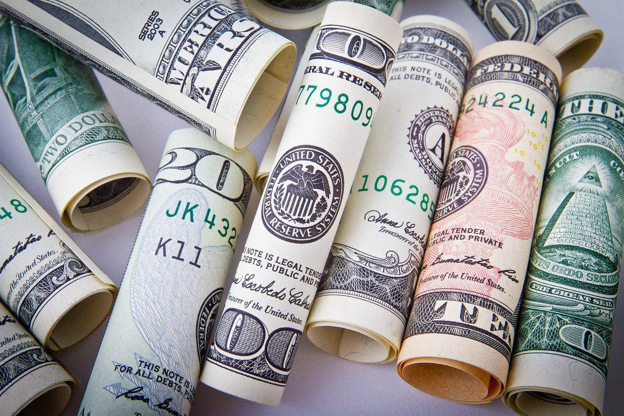 Hol kezdődik az igazi gazdagság?
