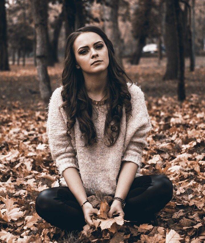 A legerősebb nő is elfárad, ha nem lazít néha – Hasznos tanácsok tudatos nőknek