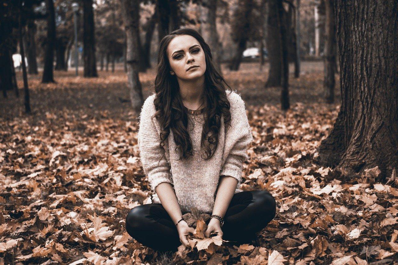 Stressz, rohanás, problémák - így pihend ki magad