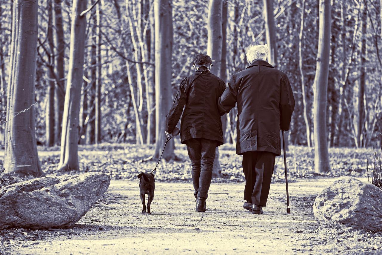 Tiszteld az időseket, de ki tiszteli a fiatalokat?