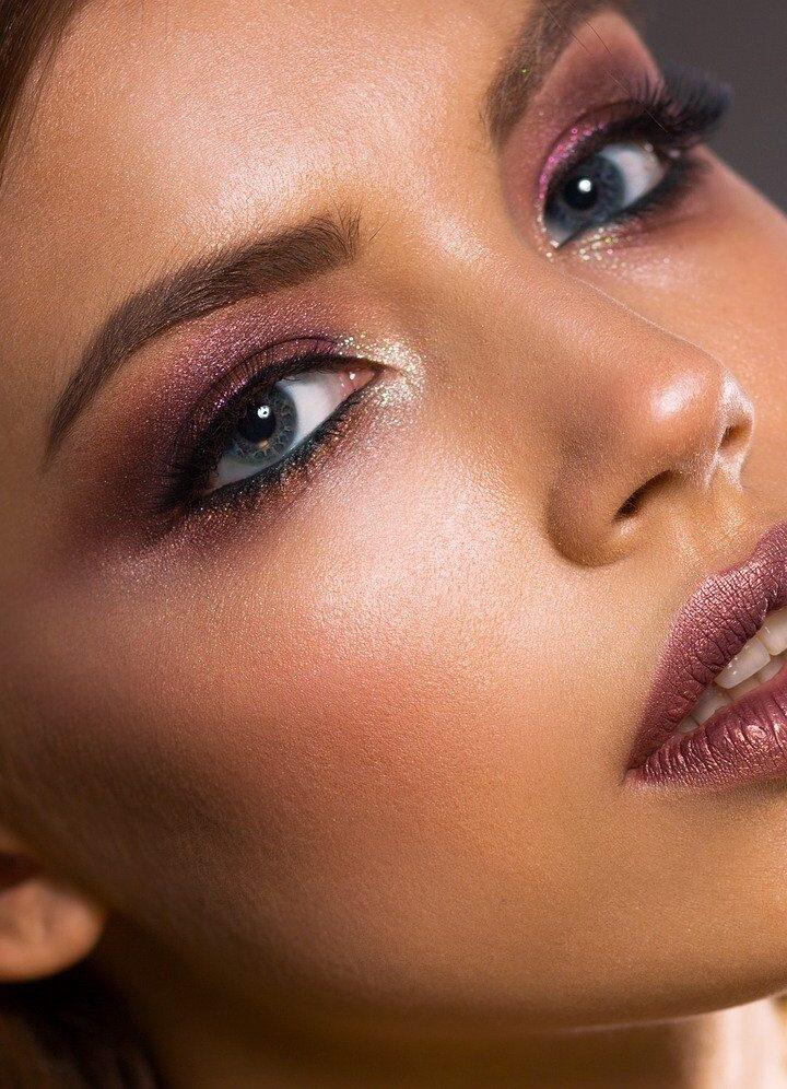 5 dolog, amit biztosan nem tudtál az arcbőrödről