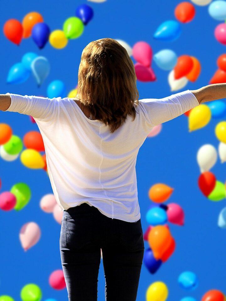 Önbizalom növelő tippek – a pozitív gondolkodás a kulcs?