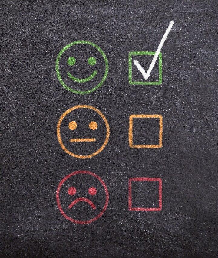 Önbizalom növelő tippek – a pozitív visszacsatolás hatalma