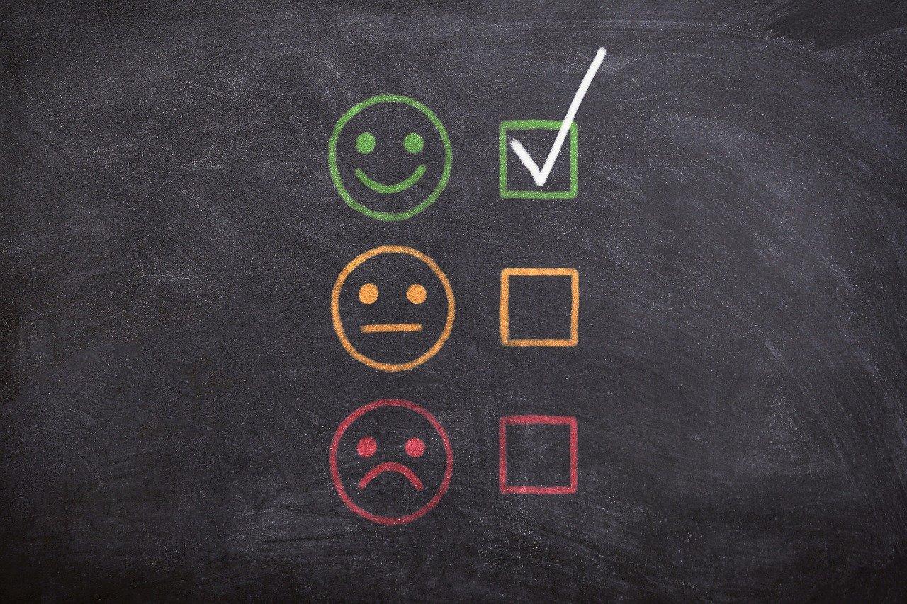 Önbizalom növelés, pozitív visszacsatolás